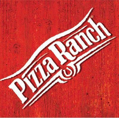 Pizza Ranch of Pipestone