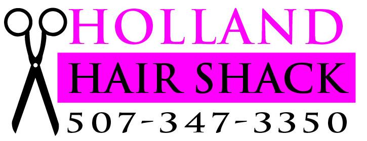 Holland Hair Shack