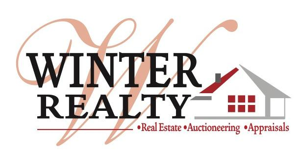 Winter Realty