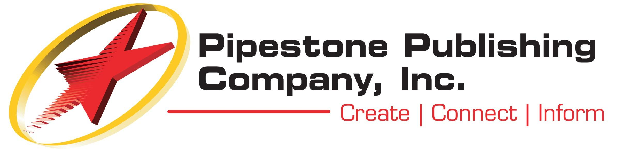 Pipestone Publishing Co., Inc.